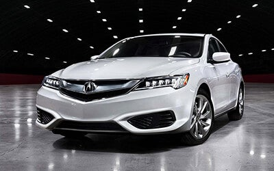 new acura ilx 2017 in raleigh nc. Black Bedroom Furniture Sets. Home Design Ideas