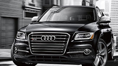 2017 audi sq5 in raleigh nc leith cars. Black Bedroom Furniture Sets. Home Design Ideas