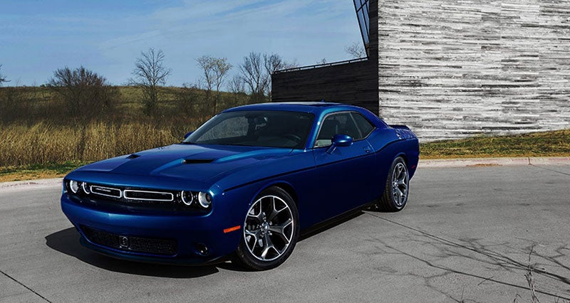 2017 dodge challenger in raleigh nc leith cars