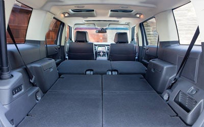 2016 ford flex ford flex in raleigh nc leith cars. Black Bedroom Furniture Sets. Home Design Ideas