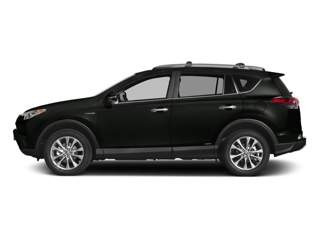 new 2017 toyota rav4 hybrid limited awd north carolina jtmdjrevxhd104748. Black Bedroom Furniture Sets. Home Design Ideas