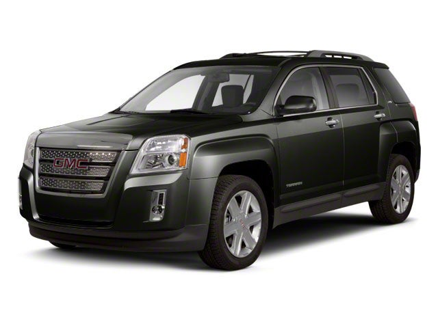 used 2012 gmc terrain slt 1 north carolina 2gkaluekxc6376721. Black Bedroom Furniture Sets. Home Design Ideas