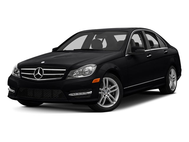 Mercedes benz for sale in raleigh nc for Mercedes benz cla250c