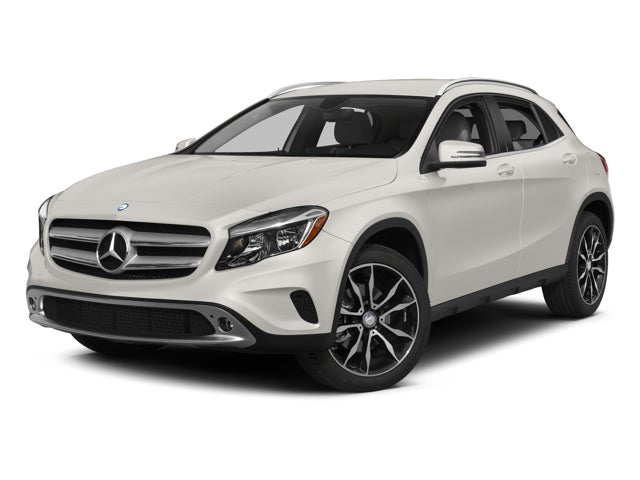 Mercedes benz for sale in raleigh nc for Mercedes benz for sale in raleigh nc