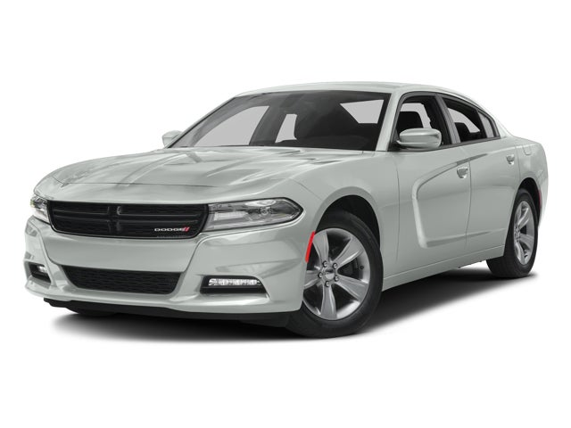 new 2017 dodge charger sxt rwd north carolina 2c3cdxhg1hh544773. Black Bedroom Furniture Sets. Home Design Ideas