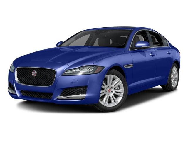 new 2017 jaguar xf 35t premium rwd north carolina sajbd4bv9hcy46426. Black Bedroom Furniture Sets. Home Design Ideas