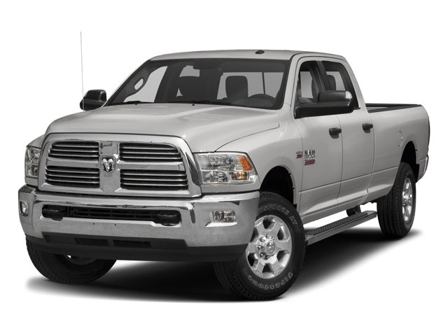 new 2017 ram 3500 limited 4x4 crew cab 6 39 4 box north carolina 3c63r3fl5hg526807. Black Bedroom Furniture Sets. Home Design Ideas