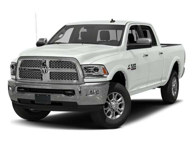 new 2017 ram 3500 laramie 4x4 crew cab 8 39 box north carolina 3c63rrjl3hg651136. Black Bedroom Furniture Sets. Home Design Ideas