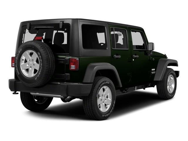 used jeep wrangler for sale raleigh nc cargurus autos post. Black Bedroom Furniture Sets. Home Design Ideas