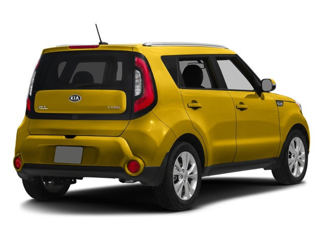 new 2016 kia soul 5dr wgn auto north carolina. Black Bedroom Furniture Sets. Home Design Ideas