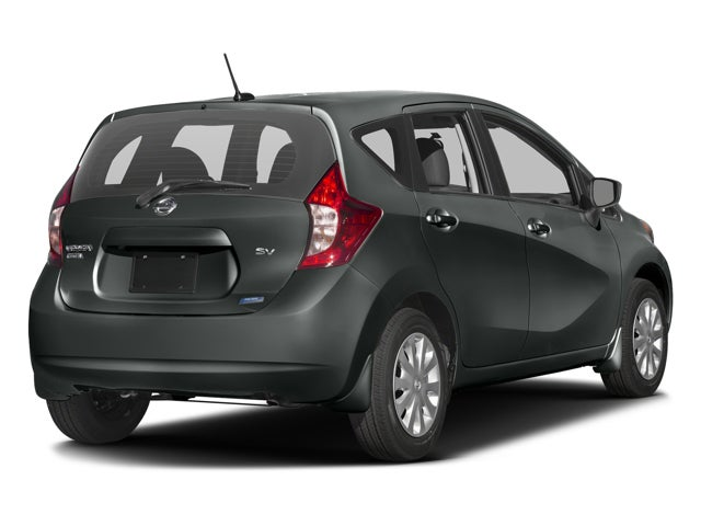 new 2016 nissan versa note 5dr hb manual 1 6 s north carolina 3n1ce2cp4gl383606. Black Bedroom Furniture Sets. Home Design Ideas