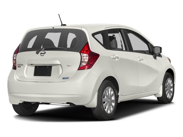 new 2016 nissan versa note 5dr hb cvt 1 6 s plus north carolina 3n1ce2cp2gl401634. Black Bedroom Furniture Sets. Home Design Ideas