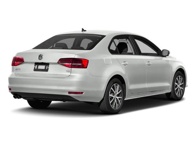 Volkswagen Raleigh 2017 2018 2019 Volkswagen Reviews