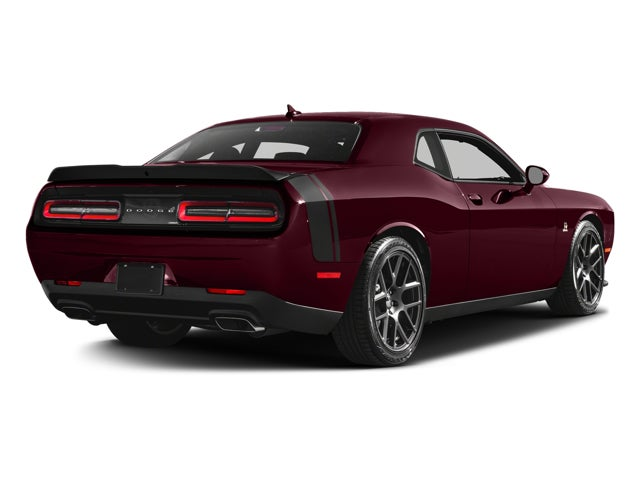 new 2017 dodge challenger r t scat pack north carolina 2c3cdzfj2hh650465. Black Bedroom Furniture Sets. Home Design Ideas