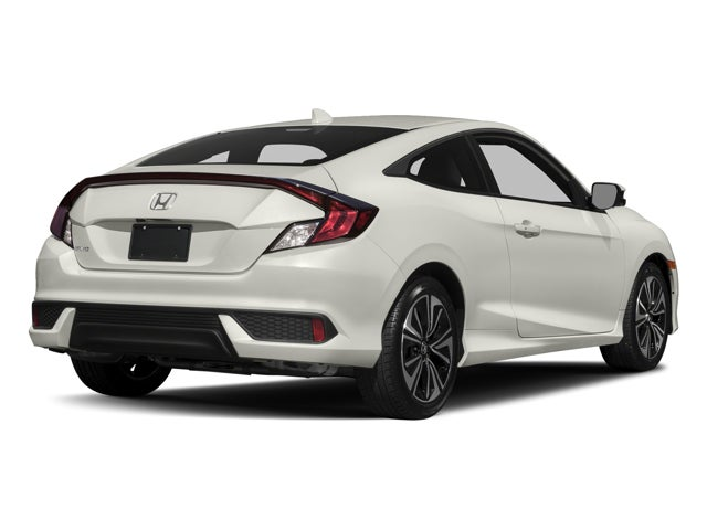 new 2017 honda civic coupe ex t cvt north carolina. Black Bedroom Furniture Sets. Home Design Ideas