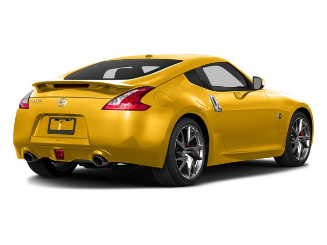 new 2017 nissan 370z coupe manual north carolina jn1az4eh4hm951082. Black Bedroom Furniture Sets. Home Design Ideas
