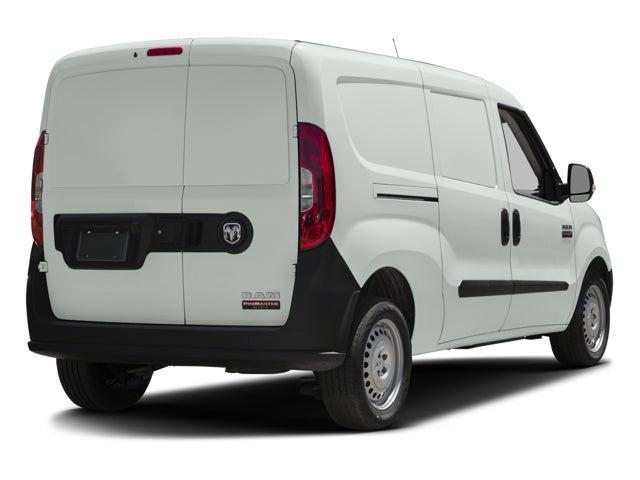 new 2017 ram promaster city cargo van wagon north carolina zfberfab8h6d40378. Black Bedroom Furniture Sets. Home Design Ideas