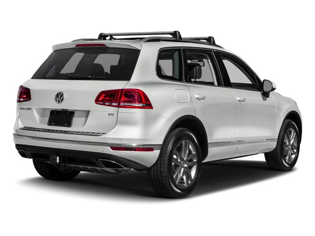 new 2017 volkswagen touareg v6 wolfsburg edition north carolina wvgrf7bp5hd006076. Black Bedroom Furniture Sets. Home Design Ideas
