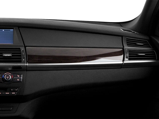 used 2013 bmw x5 awd 4dr xdrive35i premium north carolina 5uxzv4c50d0b16037. Black Bedroom Furniture Sets. Home Design Ideas