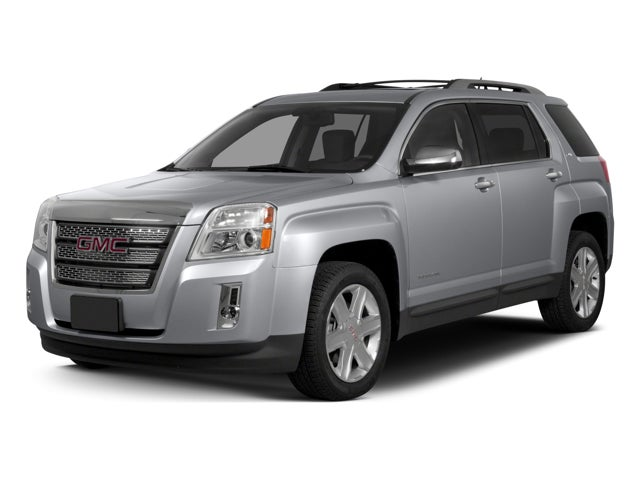 used 2015 gmc terrain fwd 4dr sle w sle 1 north carolina 2gkalmek0f6347023. Black Bedroom Furniture Sets. Home Design Ideas