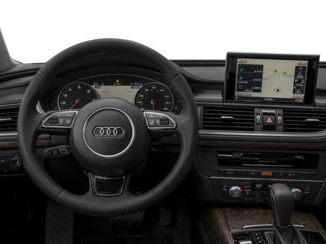 New Cars Under 15K >> New 2016 Audi A7 4dr HB quattro 3.0 TDI Prestige North Carolina WAU2MAFCXGN013434