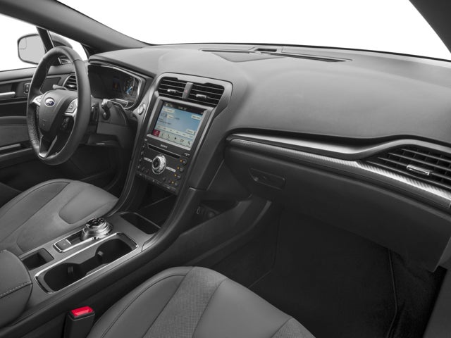 new 2017 ford fusion sport awd north carolina 3fa6p0vp8hr256576. Black Bedroom Furniture Sets. Home Design Ideas
