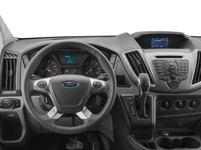 new 2017 ford transit van t 250 148 med rf 9000 gvwr sliding rh dr north carolina 1ftyr2cg6hka44484. Black Bedroom Furniture Sets. Home Design Ideas