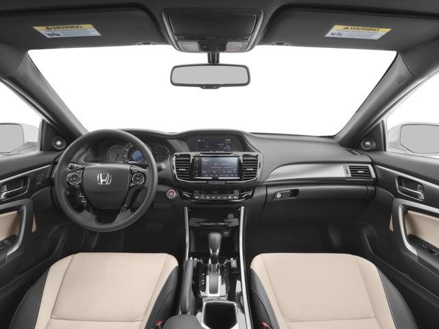 new 2017 honda accord coupe ex l v6 auto north carolina 1hgct2b83ha002724. Black Bedroom Furniture Sets. Home Design Ideas