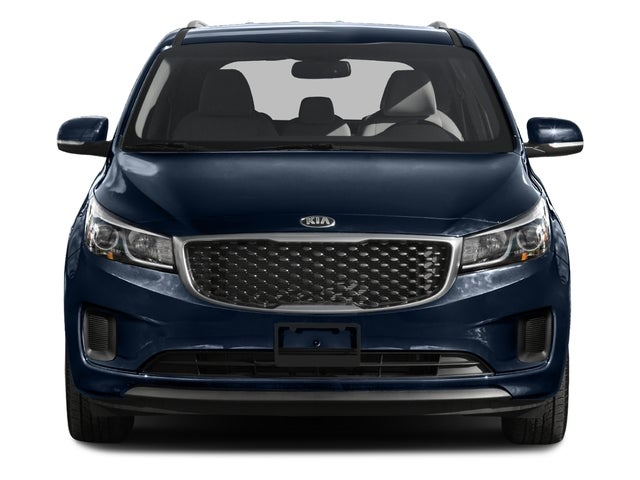 new 2017 kia sedona lx fwd north carolina kndmb5c17h6292879. Black Bedroom Furniture Sets. Home Design Ideas