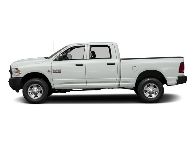 new 2017 ram 3500 tradesman 4x4 crew cab 6 39 4 box north carolina 3c63r3cl3hg723351. Black Bedroom Furniture Sets. Home Design Ideas