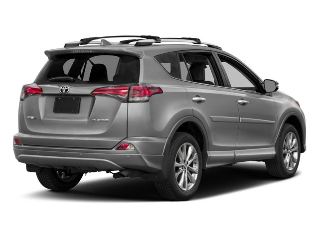 new 2017 toyota rav4 platinum awd north carolina 2t3dfrev4hw642110. Black Bedroom Furniture Sets. Home Design Ideas