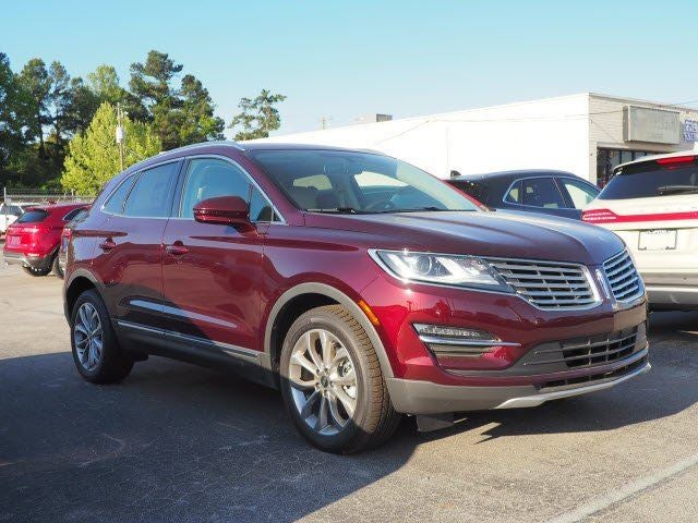 2018 lincoln mkc. plain 2018 with 2018 lincoln mkc i