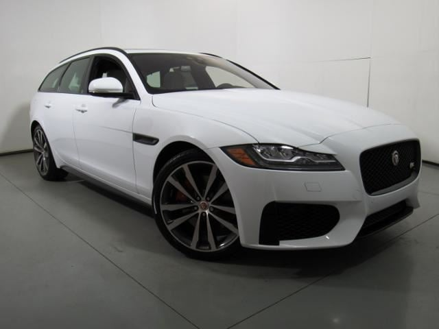 north sportbrake jaguar awd detail xf at jersey first new sportbrakefirsteditionawd edition