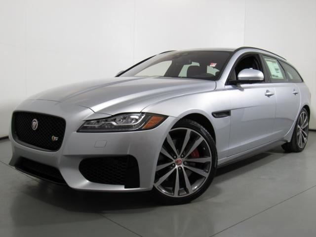 in jaguar news starts india price at launched lakh xf rs new