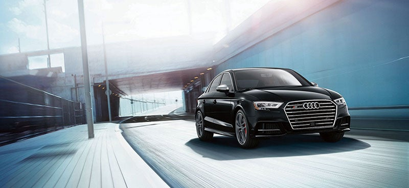 Leith Audi Cary Audi Q In Raleigh Nc Leith Cars Scxhjdorg - Audi cary