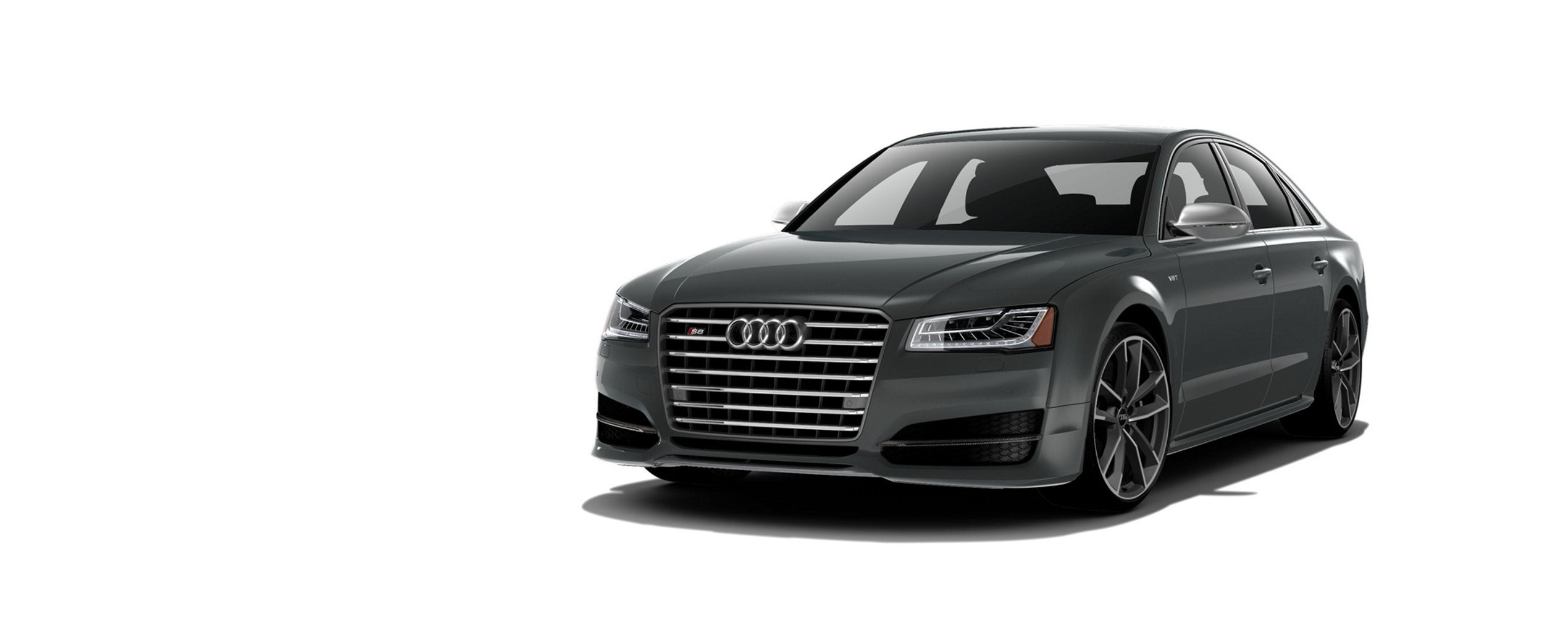 Cars For Sale In Raleigh Nc >> Audi Of Raleigh | New Car Release Information