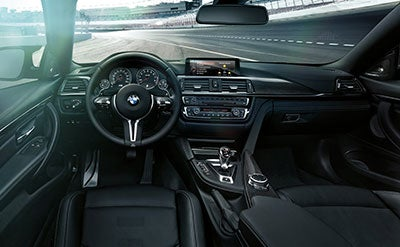 2017 bmw m4 in raleigh, nc | leith cars