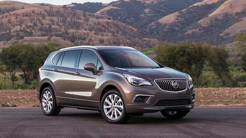 used encore edmunds sale in img location raleigh leather for nc buick