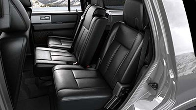 2016 ford expedition in wendell nc. Black Bedroom Furniture Sets. Home Design Ideas