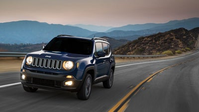 2017 jeep renegade in raleigh nc leith cars. Black Bedroom Furniture Sets. Home Design Ideas