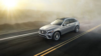 2017 mercedes benz glc in raleigh nc leith cars for Leith mercedes benz of raleigh nc