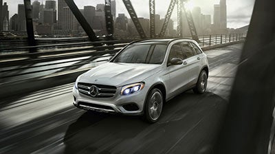 2017 mercedes benz glc in raleigh nc leith cars for Leith mercedes benz raleigh nc