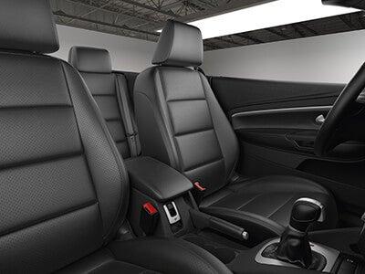 2016 Volkswagen Eos Eos In Raleigh Nc Leithcars Com