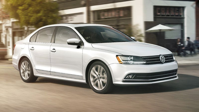 2017 Vw Jetta >> 2017 Volkswagen Jetta In Raleigh Nc Leith Cars