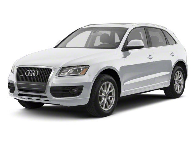 Audi For Sale In Raleigh Nc Leithcars Com