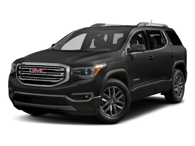 cc_2017GMS240003_01_640_GXG used 2017 gmc acadia awd 4dr slt w slt 1 north carolina Wiring Harness Diagram at alyssarenee.co
