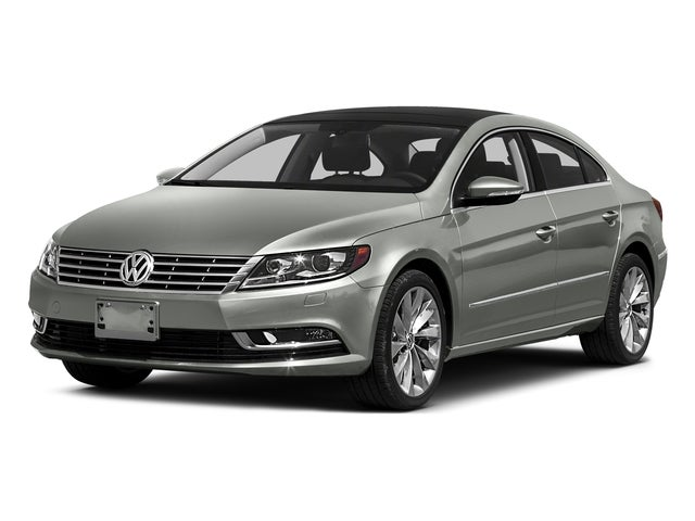 2017 volkswagen cc in raleigh nc leith cars. Black Bedroom Furniture Sets. Home Design Ideas