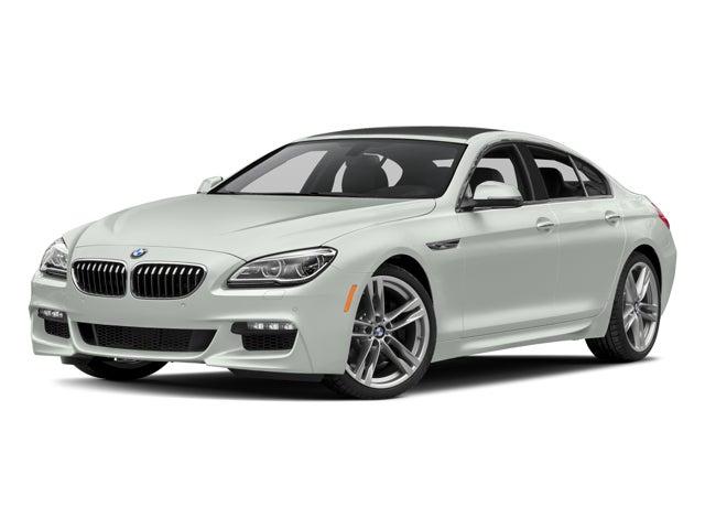 New BMW Series I XDrive Gran Coupe North Carolina - 640i bmw coupe