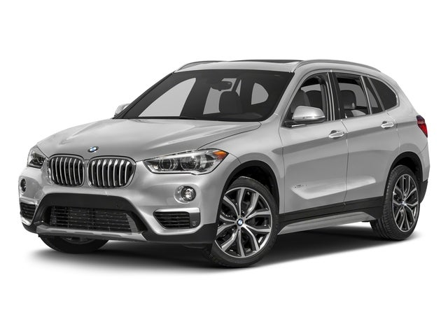 recommended 2018 bmw x1 xdrive28i sports activity vehicle. Black Bedroom Furniture Sets. Home Design Ideas