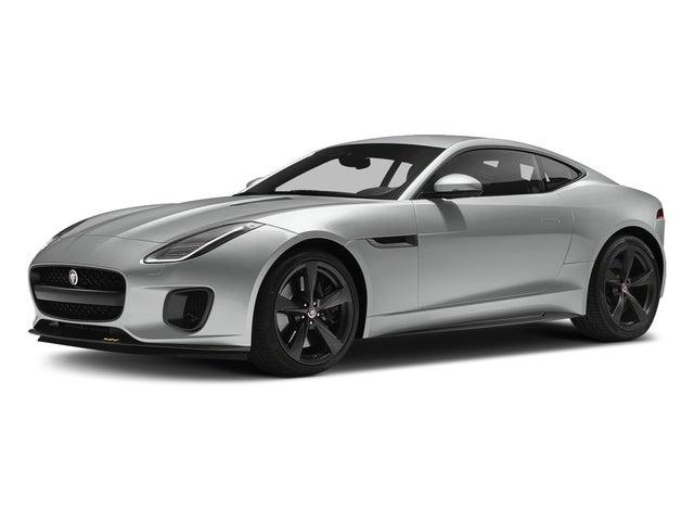 2018 jaguar sports car. unique sports 2018 jaguar ftype coupe auto 400 sport in raleigh nc  leith cars and jaguar sports car